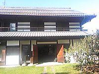 Sbsh0145