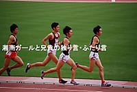 Dsc_6604